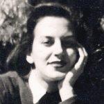 <em>Andante con amore</em>: 90 anos de Lygia Fagundes Telles