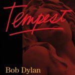 A tempestade de Bob Dylan