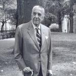 Walther Moreira Salles, 100