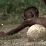 <em>Campo de jogo</em> - o futebol entre a poeira e o mito