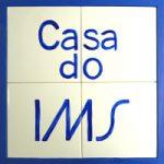 Casa do IMS na Flip: programação