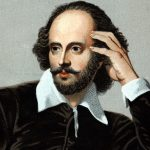 Shakespeare na Batuta