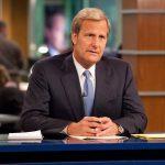 Newsroom: vida inteligente na televisão