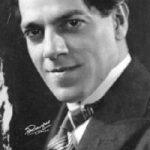 Ernesto Nazareth – Querido por todos (parte 1): nas salas de concerto