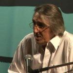 Palestra - Waltercio Caldas fala sobre seu ensaio visual <em>Ficção nas coisas</em>