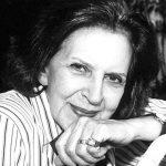 Lygia Fagundes Telles indicada ao Nobel
