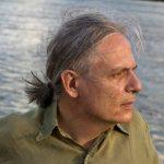 Combinando sons e histórias - quatro perguntas para Carlos Sandroni