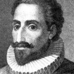 Fernando, o classicista
