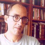 Tradição e tradução – quatro perguntas a Rubens Figueiredo