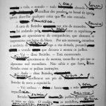 Otto Lara Resende e o exercício de reescrever
