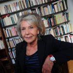O Twitter é expressionista – quatro perguntas para Beatriz Sarlo