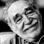 À sombra da montanha García Márquez