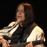 Assista ao show de Joyce Moreno em homenagem a Sidney Miller