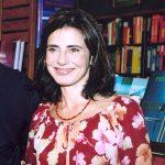 Repensar o mercado editorial - quatro perguntas a Luciana Villas-Boas