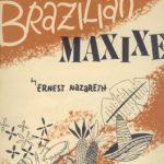 """Um maxixe nos Estados Unidos – A incrível história de """"Dengoso"""" (parte II)"""
