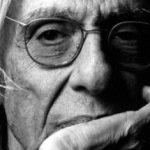 A trégua: entrevista com Ferreira Gullar