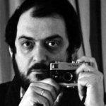 O mundo em convulsão (Kubrick em São Paulo)