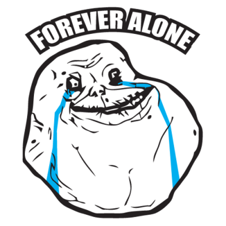 Forever-alone-400x400.png