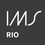 Mais comodidade no IMS Rio