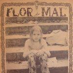 <em>Flor do Mal</em> revisitada