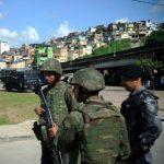 O estatuto dos favelados cariocas